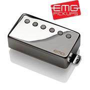 Легендарные звукосниматели EMG уже в продаже!