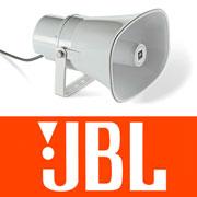 Новое поступление продукции в интернет-магазине 4CLUB!
