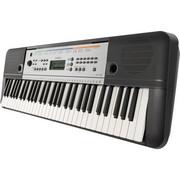 Портативные модели синтезаторов YPT260 \ YPT-360 от компании Yamaha!