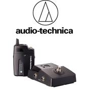 Новое поступление звукового оборудования Audio-Technica!