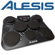 Новое поступление: Alesis!