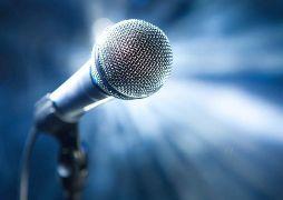 Какой микрофон лучше конденсаторный или динамический?
