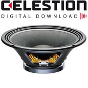 Новое поступление: Celestion (Великобритания)!