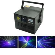 В продажу поступили недорогие рисующие лазеры L-1W, L-2W, L-4W и L2500RGBP!