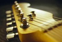 Уход за гитарой и ее чистка