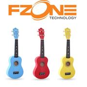Новое поступление: FZone!