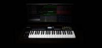 MIDI Panorama T4 и T6 переводят концепцию игры на новый уровень!