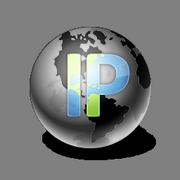 Что такое IP-рейтинг?