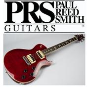 Новые модели гитар PRS!
