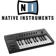 Новинки от Native Instruments!