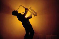 Виды и особенности саксофонов