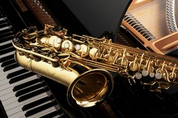 Выбор саксофона для начинающих музыкантов