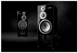 Отличие активной акустической системы от пассивной