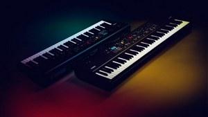 Компания Yamaha объявила о выпуске новых моделей сценических цифровых пианино серии СР - СР73 и СР88!