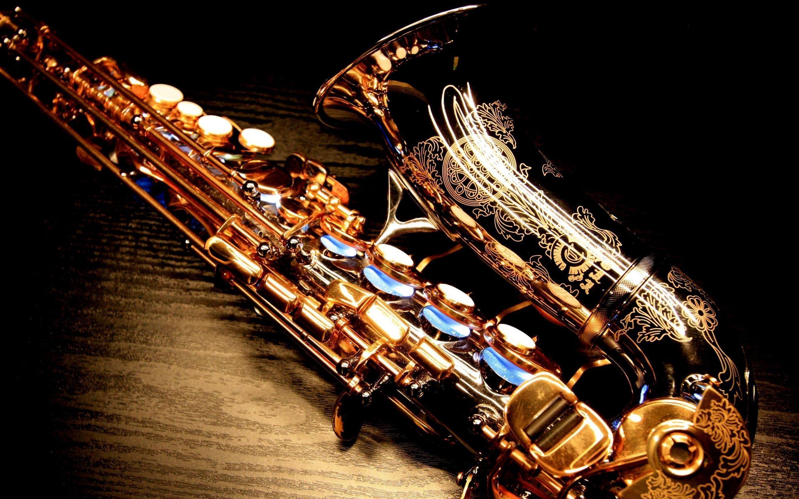 Картинки саксофона