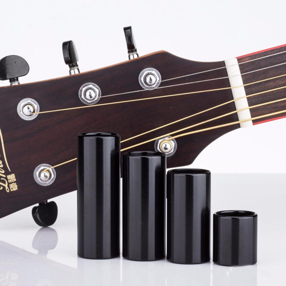 купить слайдер для гитары