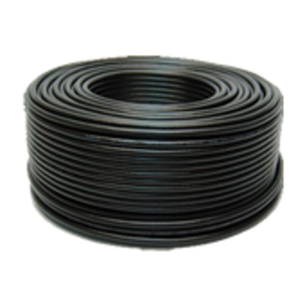 купить оптический кабель в бухте