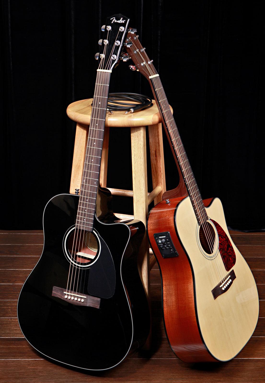 гитара хорошие картинки все