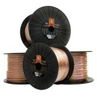 купить акустический кабель в бухте
