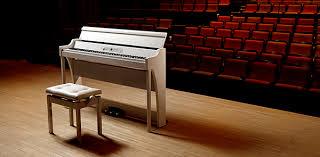 Цифровое пианино KORG G-1