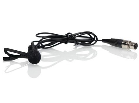 Особенности петличных микрофонов