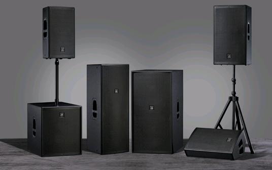 Акустические системы  купить акустику по выгодным ценам в Украине ... 04e7b2edaa6