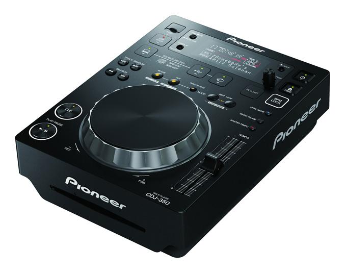 купить рабочую DJ станцию