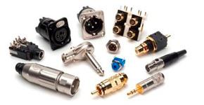 audio_connectors