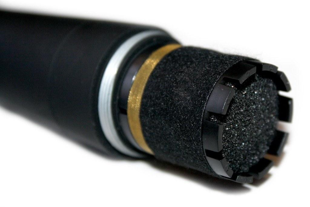 купить аксессуары для микрофонных стоек