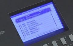 Синтезатор YAMAHA DGX-660 B
