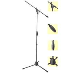 купить микрофонные крепления