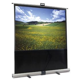 купить проекционный экран