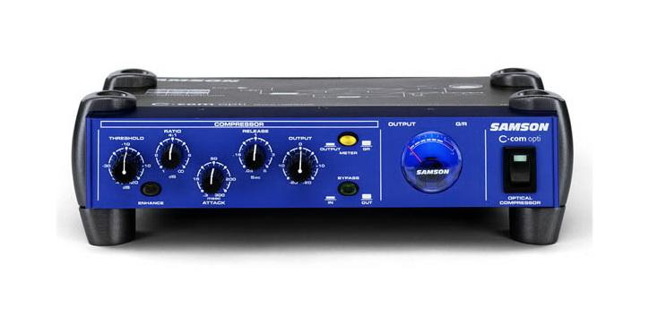 купить прибор обработки звука