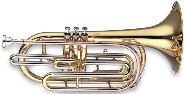 trombon_king