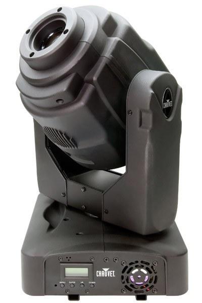 Chauvet QSpot260LED световой прибор