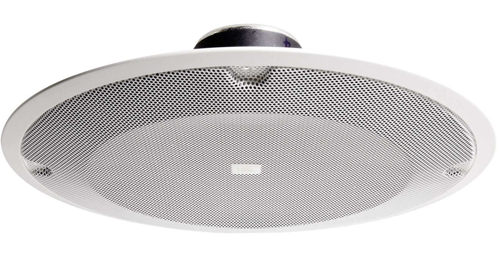Jbl 8128 ceiling speaker honeywell lyric round thermostat