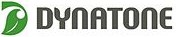 DYNATONE logo