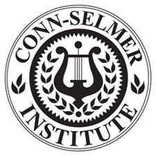 Conn-Selmer logo