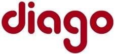 DIAGO logo