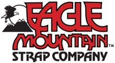 EAGLE MOUNTAIN logo
