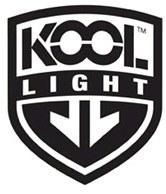 Kool light logo