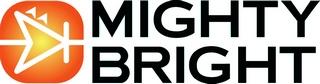 Mighty Bright logo