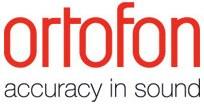 Ortofon logo