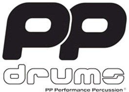 Performance Percussion logo