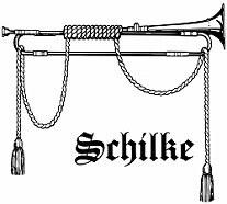 Schilke logo