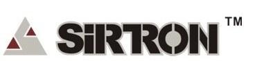 Sirtron logo