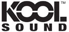 kool sound logo