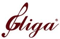 GLIGA logo