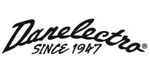 DANELECTRO logo