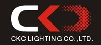 CKC Lighting